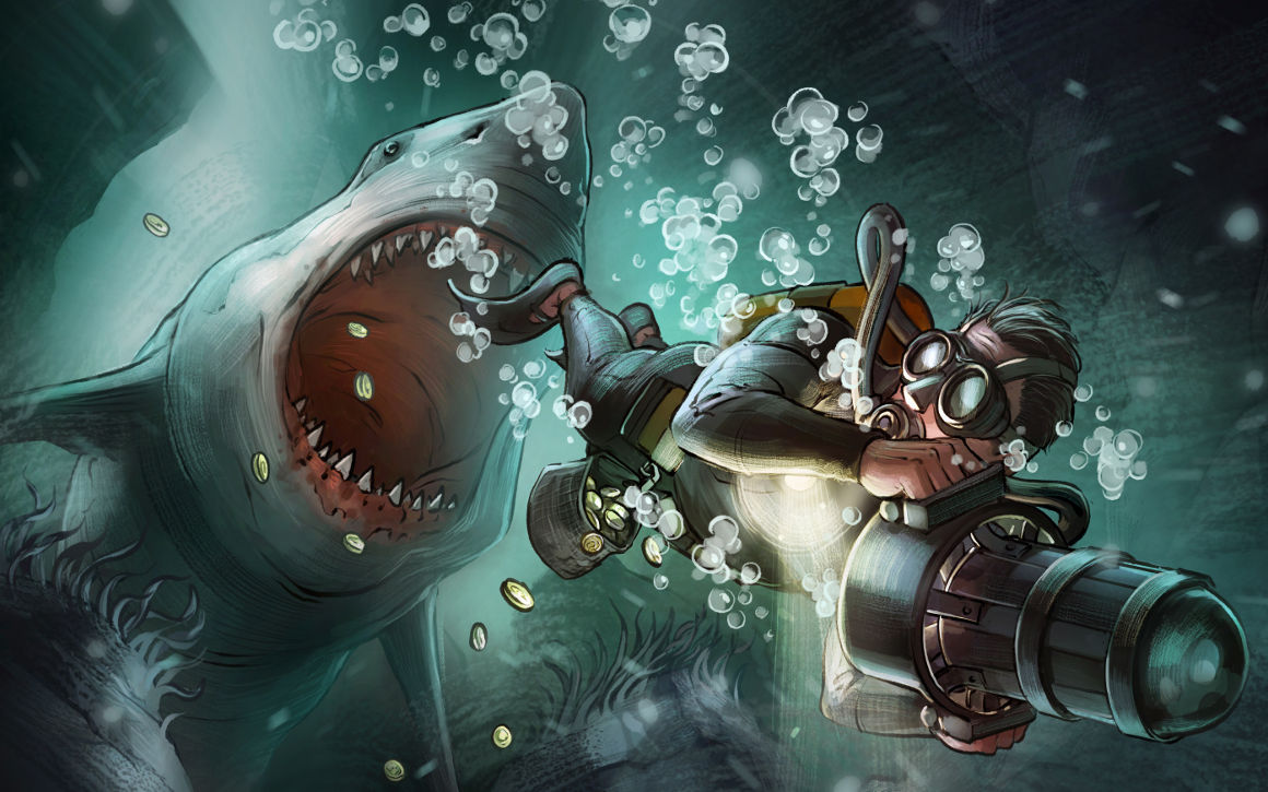 Depth_PosterArt_04_Diver_DPV_Escape.jpg